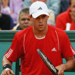 Mike Bryan Photos
