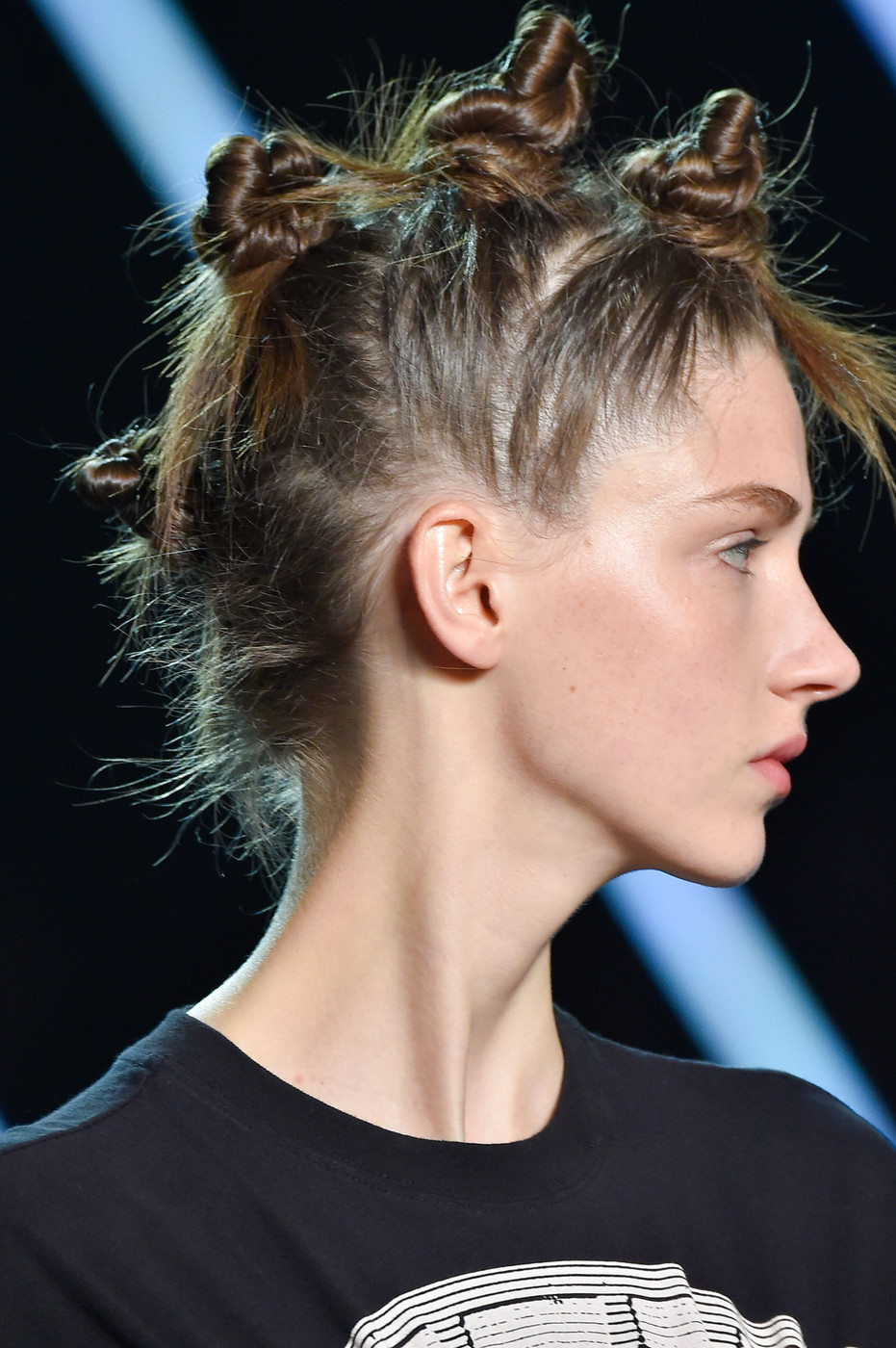 New York Fashion Week Spring 2015, Marc By Marc Jacobs