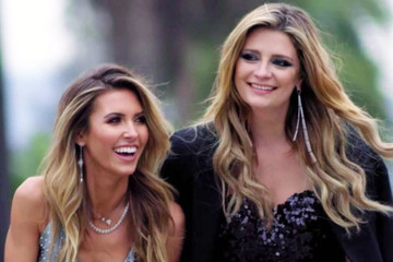 Growing Up With 'The Hills' And What That Taught Me