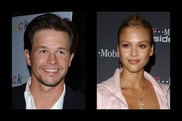 Mark Wahlberg Dating History