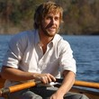 'Notebook' Gosling