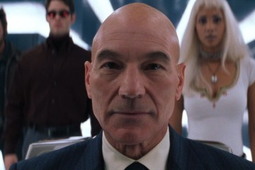 What Made the First 'X-Men' Movie So Great?