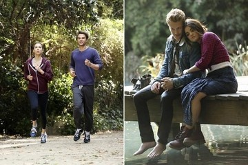 'Pretty Little Liars' 4.22 Recap: In WithdrAwAl