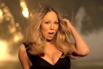Mariah Carey Is Reportedly Planning Her First World Tour Since 2004