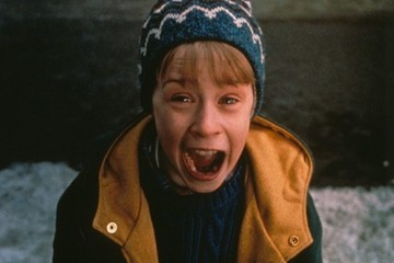 Which Character From 'Home Alone' Are You?