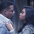 Cookie & Lucious ('Empire')
