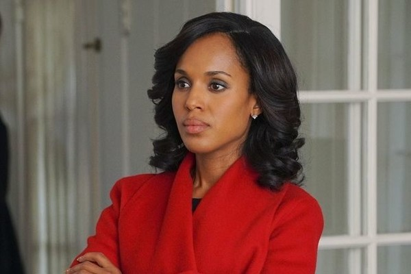 It's Been Handled! 'Scandal' Will End After Season 7
