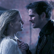 Emma & Hook ('Once Upon a Time')