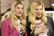 A 'White Chicks' Sequel Is Coming Our Way