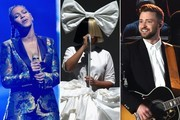 2017 Grammy Nominees: Snubs and Surprises