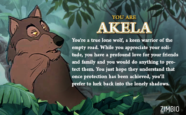 Jungle Book Quotes Entrancing Czeshop  Images Jungle Book Characters Akela