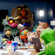 'The Muppets' (ABC)