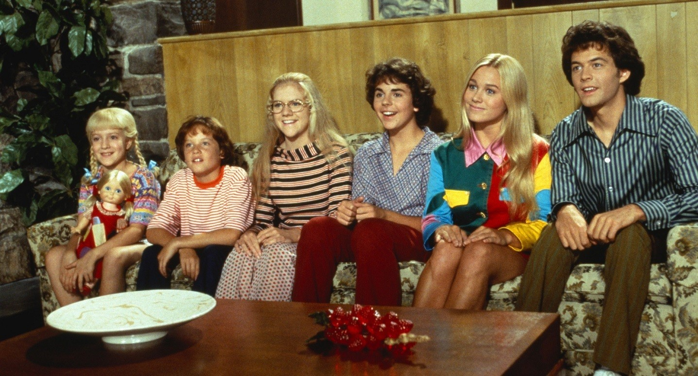 20 Things You Never Knew About 'The Brady Bunch Movie'