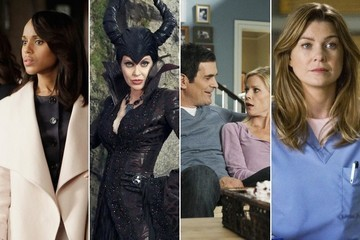 2015 TV Update: Are Your Favorite ABC Shows Safe from Cancellation?