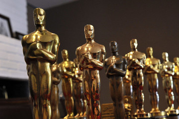 Predicting the 2018 Oscar Nominations