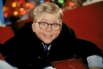 Where Are They Now: Kids From Christmas Movies