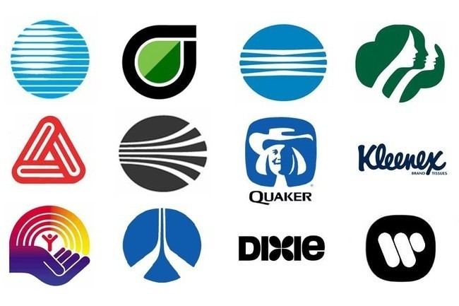 Can You Match The Corporate Logo To The Company Trivia Quiz Zimbio