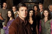 Why 'Firefly' Shouldn't Be Revived