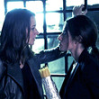 Root & Shaw ('Person of Interest')