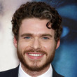Richard Madden Photos