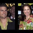 Tom Cruise was married to Mimi Rogers