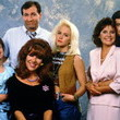 The Sexcapades in 'Married... With Children'