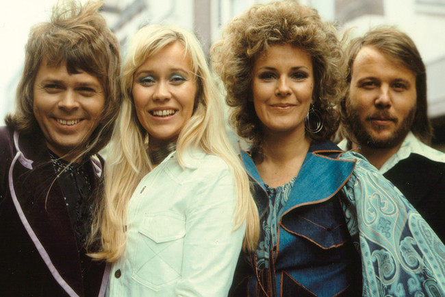 How Many '70s Bands Can You Name? - Trivia Quiz - Zimbio
