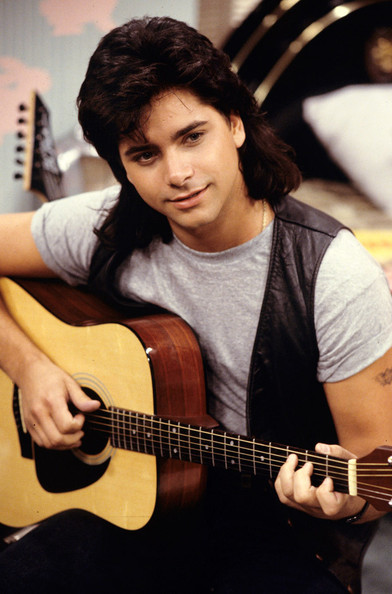 Jesse and the Rippers, 'Full House'