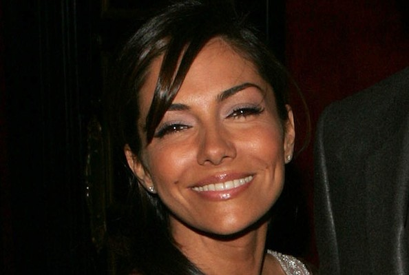 vanessa marcil instagramvanessa marcil wiki, vanessa marcil 90210, vanessa marcil son, vanessa marcil the rock, vanessa marcil instagram, vanessa marcil young, vanessa marcil, vanessa marcil 2015, vanessa marcil twitter, vanessa marcil 2014, vanessa marcil brian austin green, vanessa marcil beverly hills 90210, vanessa marcil giovinazzo, vanessa marcil las vegas, vanessa marcil engaged, vanessa marcil net worth, vanessa marcil prince