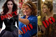 The Filmmaking Lessons We Learned in 2013