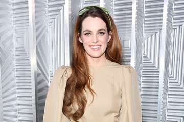 How Riley Keough Will Shake Up 'Riverdale'