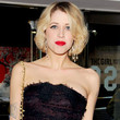 Peaches Geldof Photos - 1281 of 2663