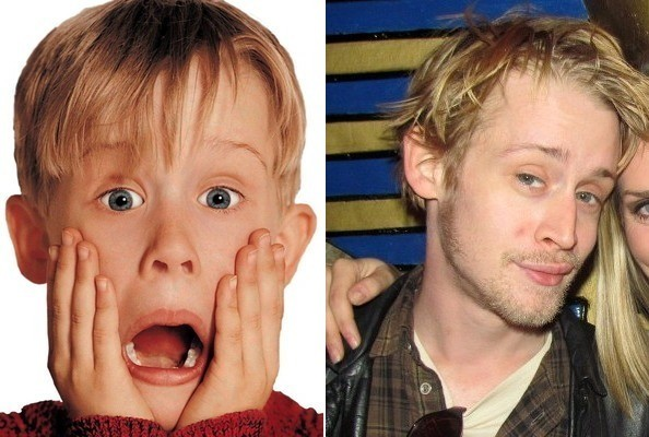 beautiful home alone where are they now beautiful home alone where are they now home alone turns 436