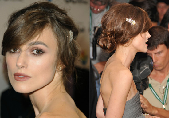 chignon hairstyle. chignon hairstyle. more