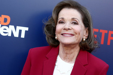 Emmy Winner, 'Arrested Development' Star Jessica Walter Dies At 80