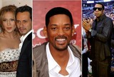 Celebrities Who Own Sports Teams