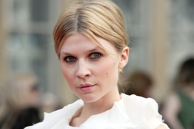 Clemence Poesy's 10 Most Phenomenal Fashion Moments