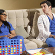 Mindy and Danny, 'The Mindy Project'