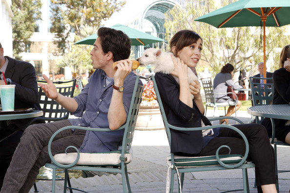 TV Preview: New Shows Airing in Fall 2014