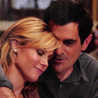 Phil & Claire ('Modern Family')