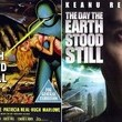 'The Day the Earth Stood Still'