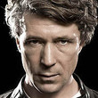 Aidan Gillen Photos - 88 of 266