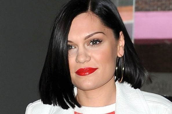 Jessie J is Shaving Her Head, Porn Stars' Dramatic Makeup Transformations, and More!