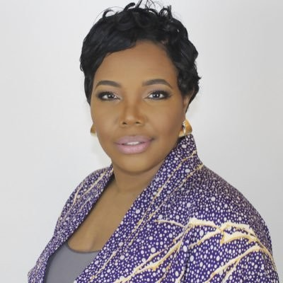 Related Keywords & Suggestions for laura winslow Rosetta Lenoire Net Worth