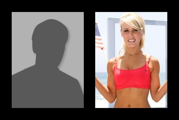 Chris Rossi Dating History