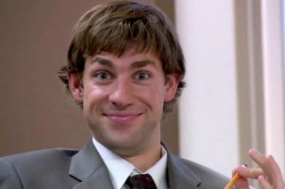 Which Jim Halpert Prank Should You Pull On April Fool's Day?