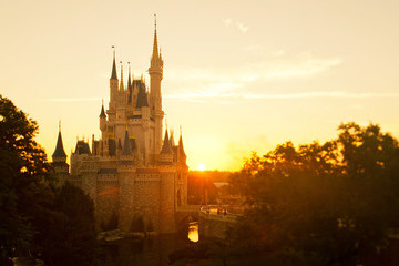 Disney Donates $1 Million to Benefit Orlando Shooting Victims and Their Families