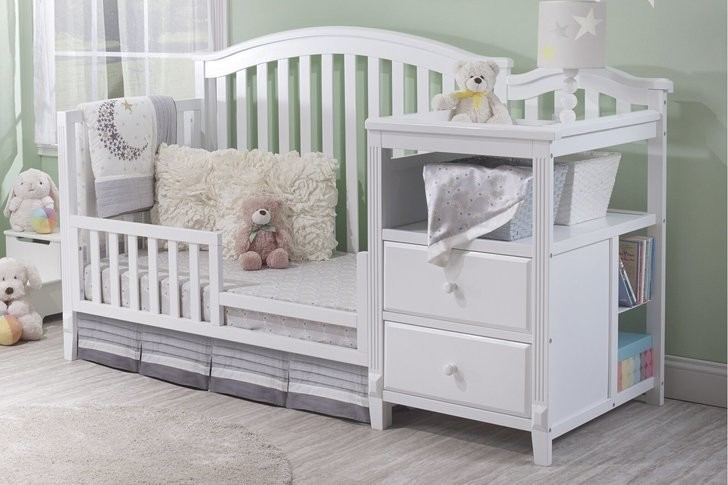 The Best Toddler Beds For Kids For 2021