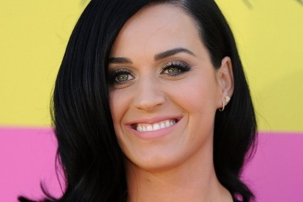 Katy Perry Gets Tangled Up in a $2 Million Hair Care Lawsuit