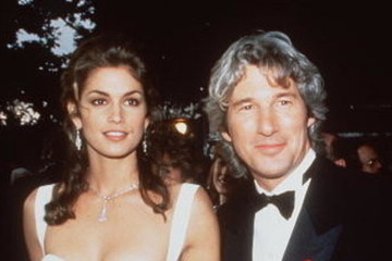 Unlikely Hollywood Marriages You Probably Forgot About
